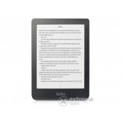 "eBook Reader Kobo Clara HD 6"" 8GB"