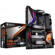 Gigabyte Z390 Aorus Master Z390 Express Chipset Gen 9 LGA 1151 Motherboard