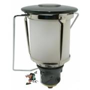 Totai 500 Watt - 300 CP Lamp
