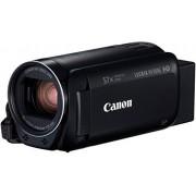 Canon LEGRIA HF R806 Camcorder (3,28 MP)