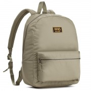 Раница VANS - Boom Boom Backpack VN0A34GIO3R Silver Sage 406