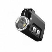 Nitecore TINI Mini-Lanterna Reincarcabila 380 Lumeni 64 Metri