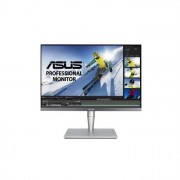 Asus PA24AC 24'' (24.1'') (16:10) Professional Monitor Led 1920x1200, IPS, 100% sRGB, △E 2, DisplayHDR 400, DP over USB-C, DP, HDMI, USB3.0