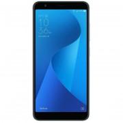 """Asus Zb570tl-4a018ww Zenfone Max Plus (M1) Smartphone Dual Sim 5,7"""" Full Hd Ram/"""