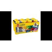 CLASSIC CUTIE MEDIE DE CONSTRUCTIE CREATIVA - LEGO (10696)
