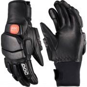 POC Super Palm Comp Jr. Glove uranium black