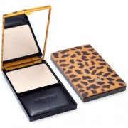 Sisley phyto poudre compact 02, irisee, 9 gr