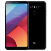 LG G6 Negro H870