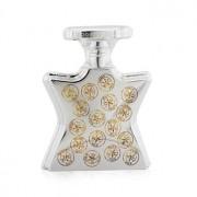 Cooper Square Eau De Parfum Spray 50ml/1.7oz Cooper Square Apă De Parfum Spray