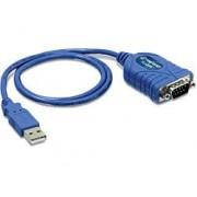 Trendnet Adaptador USB a Serial TU S9