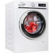 Siemens Waschmaschine iQ700 WM14VL40, 9 kg, 1400 U/Min, Energieeffizienzklasse A+++