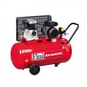 Fini Compressore aria 90 lt FINI MK 102/N-90-2M