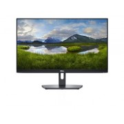 Outlet: DELL SE2419H