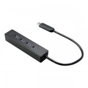 Akasa Connect 4SX USB3 Hub