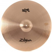 Zildjian ZBT Ride 22 Pratos Ride