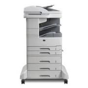 HP Laserjet M5035XS Printer Q7831A - Refurbished