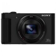 Sony Aparat SONY DSC-HX90B Czarny
