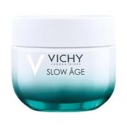 Slow age crema anti age 50 ml vichy