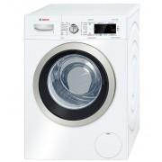 Пералня Bosch WAW24460EU + 5 години гаранция