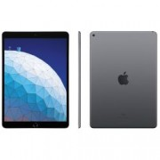 "IPad Air 64GB 4G Tablet 10.5"" Space Gray"