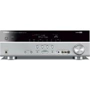 AV Receiver Yamaha RX-V377 5.1-Channel (Titanium)