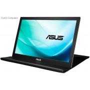 "Asus MB169B Plus 15.6"" USB 3.0 Portable iPS LED Display"