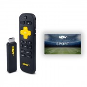 Sky NOW TV Smart Stick - Sport