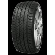 Imperial EcoSport 2 225/55R17 101W XL