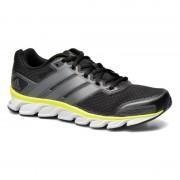 Adidas Falcon Elite 4 M