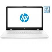 HP Portátil Reacondicionado HP 17-BS005NS (Grado A - Intel Core i3-6006U - RAM: 8 GB - 1 TB HDD - Intel HD 620)
