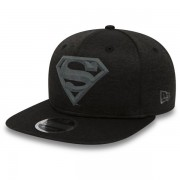 9FIFTY WARNER BROS SUPERMAN barbati