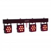 lightmaXX Platinum CLS-2 TRI-LED Compact-LED-System