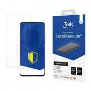 Capa Bolsa em Gel Ultra Fina para HTC M10