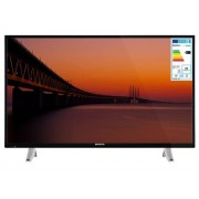 "TV CHAMPION LED 40"" Full-HD"
