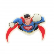 クロックス crocs サンダル小物 Superman Flying GITD 10006530 ミフト mift メンズ