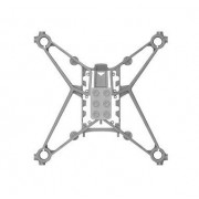 Central Cross - Parrot Airborne Cargo Mars Krzyż centralny (PF070187AA)