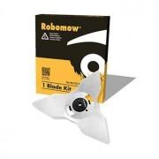 Robomow Knivkit RC (1 kniv)