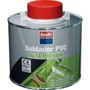Soldador krafft adhesivo 1/2kg 61163