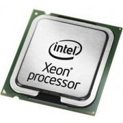 Intel Xeon E3-1230v6 3,50GHz 6M Cache LGA1151 Tray CPU