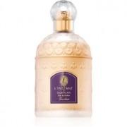 Guerlain L'Instant de Guerlain eau de parfum para mujer 100 ml