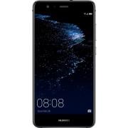 Huawei P10 Lite Black Dual Sim