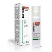 Difa cooper spa Biretix Ultra Spray 50 Ml