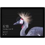 Microsoft Surface Pro 2017 256GB (i7), B