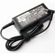 Incarcator laptop HP 65W 3.33A 19.5V conector 4.5 x 3.0 mm