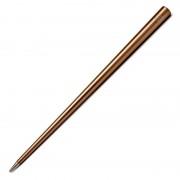 Вечно-пишещо средство Pininfarina Prima Copper