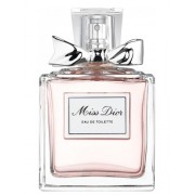 DIOR MISS DIOR EAU DE TOILETTE 100ML ЗА ЖЕНИ ТЕСТЕР