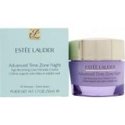 Estee Lauder Advanced Time Zone Crema De Noche 50ml