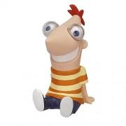 Disney Phineas And Ferb Eye Buggers Dr. Doofenshmirtz