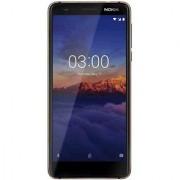 Nokia 3.1 (Black 16 GB) (2 GB RAM)