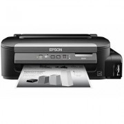 Epson Drukarka atramentowa EPSON WorkForce M105